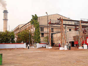 Sugar-Mill-bccl