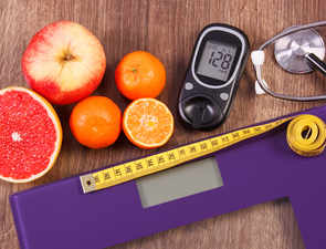 Women suffering from diabetes vulnerable to kidney, stomach cancer