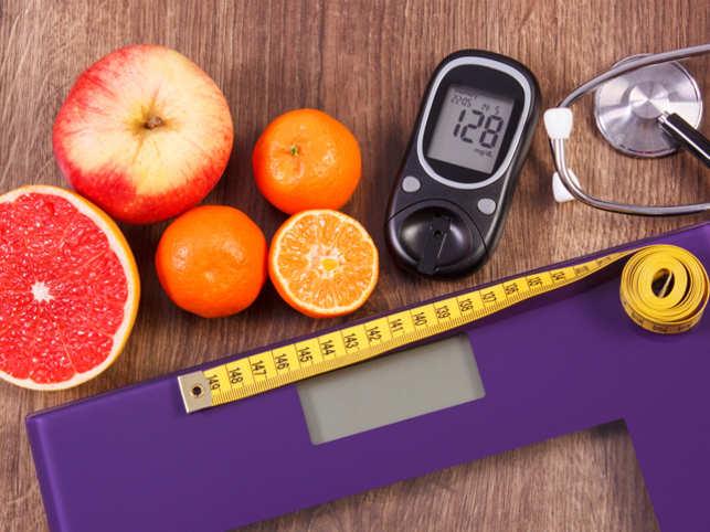diabetes-diet_ThinkstockPhotos