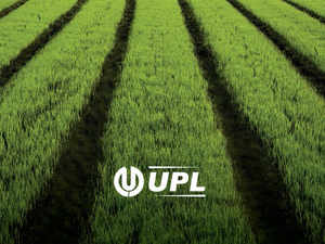 UPL makes largest foreign buyout, snaps up Arysta Life Science for