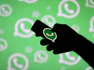 WhatsApp to limit message forwarding in India to reduce spam and misinformation