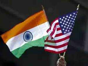 India, US to hold first '2+2 dialogue' on September 6