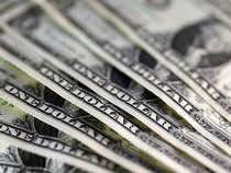 Dollar-notes-Reuters