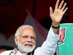 PM Modi will be on 3-nation-visit from July 23 to July 27: MEA