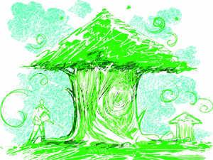 environment-bccl