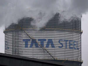 Thyssenkrupp: Tata Steel keen to exit SE Asia operations, other non