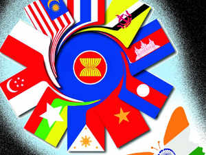 ASEAN-bccl