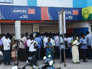 Aircel-bccl