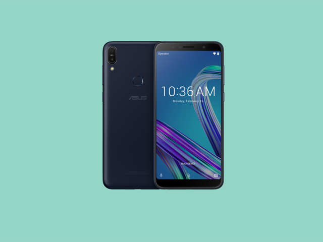 Asus announces 6GB RAM variant of ZenFone Max Pro (M1) exclusively available on Flipkart at Rs 14,999