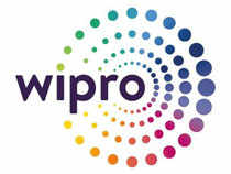 Wipro-=-BCCL