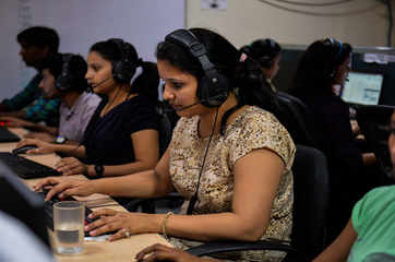 Over 20 Indian-origin persons sentenced in massive call center scam in US