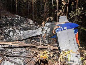 plane-crash.indiatimes