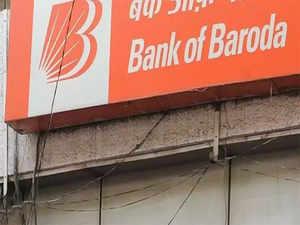 Bank_OF_baroda