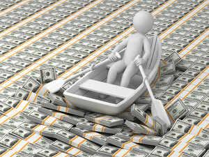 billionare-thinkstock