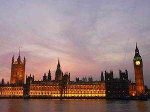 UK-Big-Ben