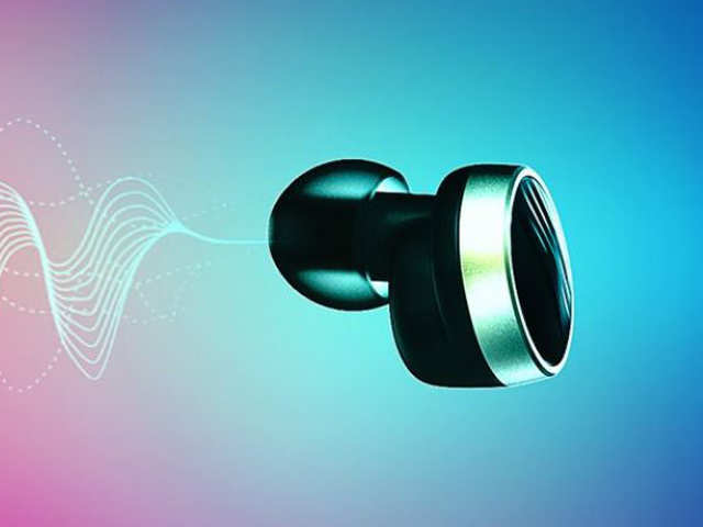 Padmate PaMu review: One of the cheapest wireless earbuds available at Rs 5,500