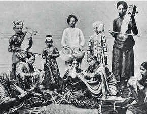PC Sorcar, rope tricks & snake-charmers: When Indian magic conquered the West