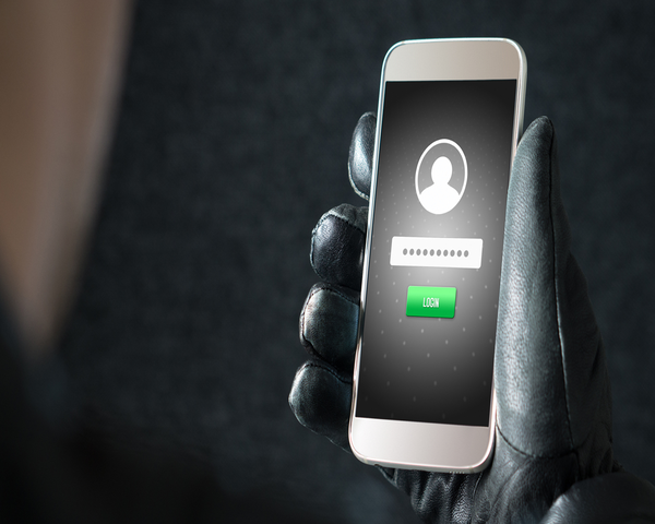 Mobile security: Watch: How easy it is to hack your Android