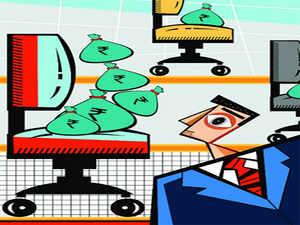 salary-hike-bccl