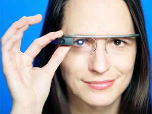 google-glass-business-insid