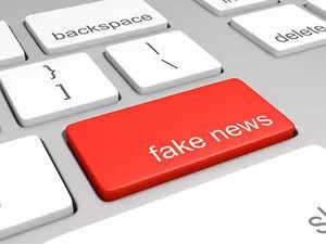 fake-news-thinkstck