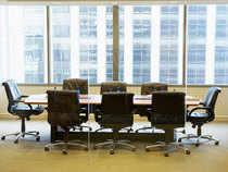 Boardroom-thinkstock