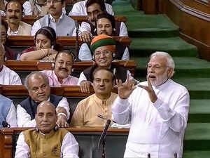 Modi-Lok-Sabha-pti