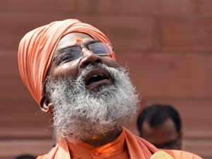 Sakshi-Maharaj-bccl