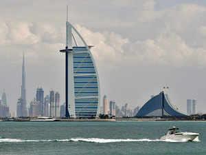 Dubai growth: Dubai recipe for economic success looks stale as