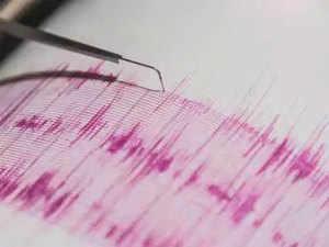 earthquake-economic-times