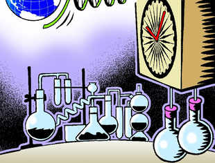 science-bccl
