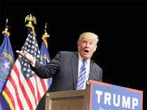 Donald-Trump---getty