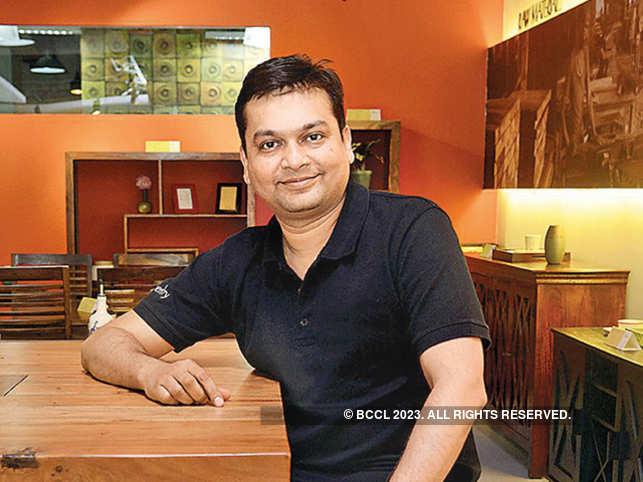 ETP2-04--Ashish-Shah-bccl-3c