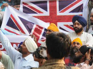 BritishSikh.bccl