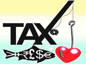 Tax.bccl