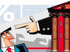 Bankruptcy-promoters-bccl