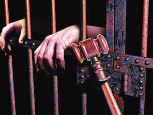 jail_bccl (2)