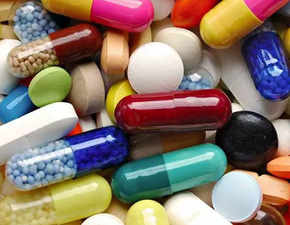 Why increasing availability of antibiotics over-the-counter is worsening resistance globally