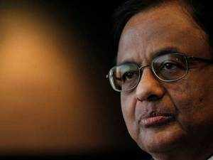 Aircel Maxis case: Chidambaram gets interim protection from arrest till August 7