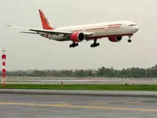 air-India-Agencies