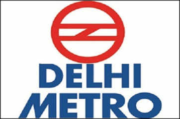 DMRC proposes to set up subsidiary firm to strengthen last-mile connectivity in Delhi: HUA to Parliamenary panel