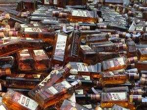 Bihar Govt amends liquor ban law to stop misuse