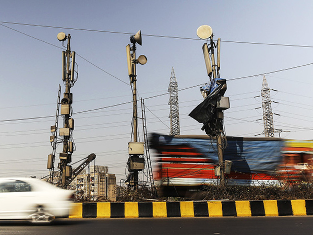 TRAI's delicensing proposal stirs up a hornet's nest