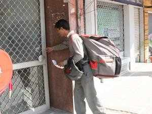 Delivery-boy-bccl