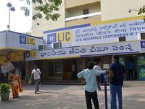 LIC-BCCL