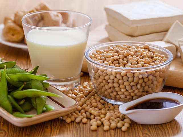 soya-paneer-milk-chana-beans-food-eat-ThinkstockPhotos-489566212