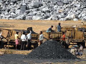 Coal-India-bccl