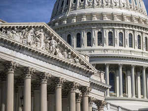 Congressional conference report paves way for CAATSA waiver