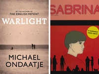 Man Booker longlist 2018: Michael Ondaatje is back, a graphic novel makes its debut