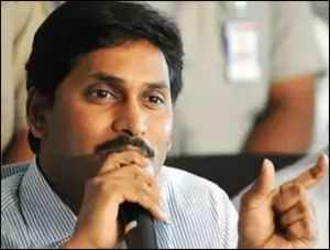 YSRCP calls 'bandh' over special status of AP